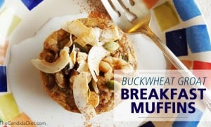 buckwheat-groat-breakfast-muffin-4-620x360