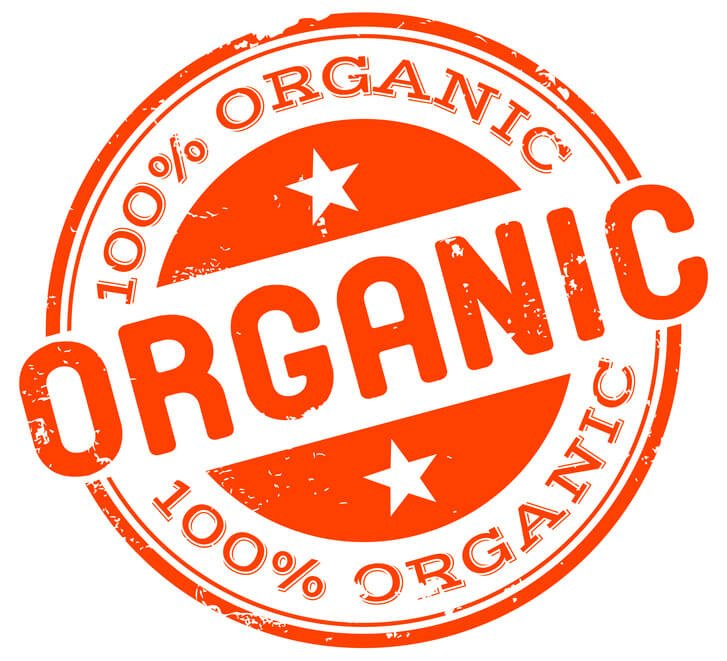 Organic Food More Nutrients Fewer Pesticides