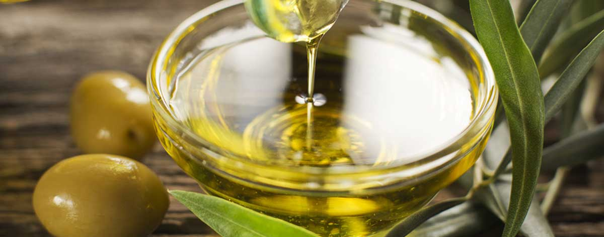 Fats and oils for your Candida foods to eat list: butter, ghee, olive oil, coconut oil, avocado oil
