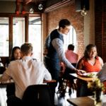 Restaurants with Candida diet